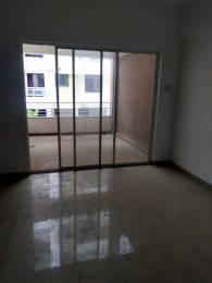 850 sqft, 2 bhk Apartment in Builder Project Ambe Gaon, Pune at Rs. 48.0000 Lacs