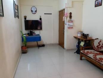 590 sqft, 1 bhk Apartment in Builder Project Katraj, Pune at Rs. 40.0000 Lacs