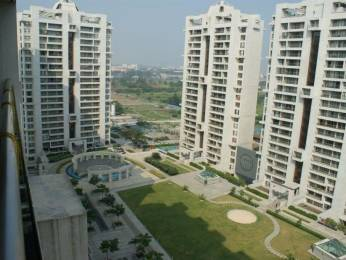 4600 sqft, 4 bhk Apartment in Builder Project Hadapsar, Pune at Rs. 4.0000 Cr