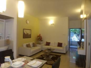 1218 sqft, 2 bhk Apartment in Builder Project Katraj, Pune at Rs. 25000