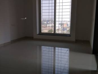 1350 sqft, 3 bhk Apartment in Builder Project Undri, Pune at Rs. 14000