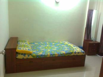 1250 sqft, 2 bhk Apartment in Builder Project NIBM, Pune at Rs. 20000