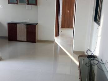 650 sqft, 1 bhk Apartment in Builder Project NIBM, Pune at Rs. 15000