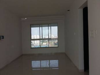 900 sqft, 2 bhk Apartment in Builder Project Pisoli, Pune at Rs. 10500