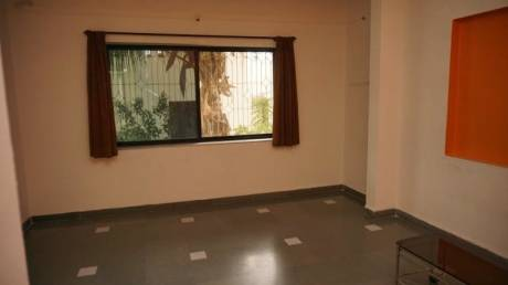 500 sqft, 1 bhk Apartment in Builder Project Wadgaon Sheri, Pune at Rs. 10000