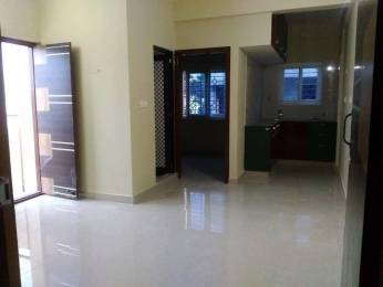 1161 sqft, 2 bhk Apartment in SLV Nakshatra Horamavu, Bangalore at Rs. 44.0000 Lacs