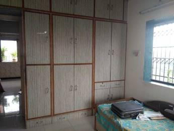 560 sqft, 1 bhk Apartment in Builder Project Dadar East, Mumbai at Rs. 1.9500 Cr