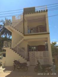 1600 sqft, 4 bhk BuilderFloor in Builder Project Kr Puram Seegehalli, Bangalore at Rs. 69.0000 Lacs