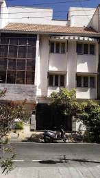 1200 sqft, 3 bhk Villa in Builder Project Banashankari Stage 2nd, Bangalore at Rs. 55000