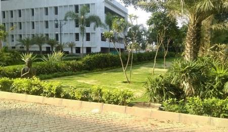 1199 sqft, 2 bhk Apartment in Nitesh Caesars Palace Talaghattapura, Bangalore at Rs. 84.0000 Lacs