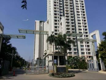2015 sqft, 3 bhk Apartment in TATA Aquila Heights Jalahalli, Bangalore at Rs. 1.3200 Cr