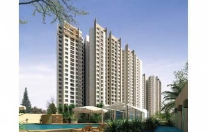 1357 sqft, 2 bhk Apartment in Prestige West Woods Rajaji Nagar, Bangalore at Rs. 1.4600 Cr
