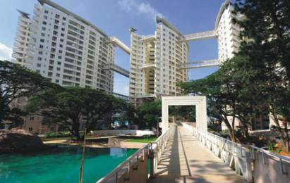 1337 sqft, 2 bhk Apartment in ETA The Gardens Rajaji Nagar, Bangalore at Rs. 1.1000 Cr