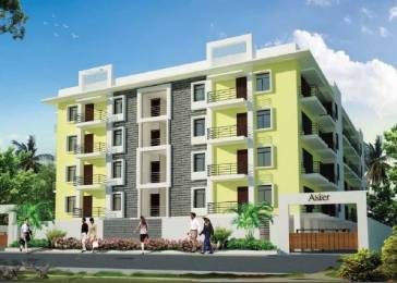 1800 sqft, 3 bhk BuilderFloor in Builder Project Chamarajpet, Bangalore at Rs. 1.3500 Cr