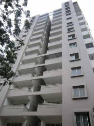 1400 sqft, 3 bhk Apartment in Jain Jain Sankalp Basavanagudi, Bangalore at Rs. 1.1000 Cr