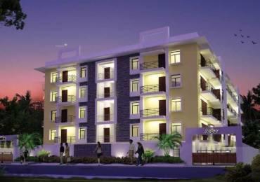 1500 sqft, 3 bhk BuilderFloor in Builder Project Uttarahalli Road, Bangalore at Rs. 64.0000 Lacs
