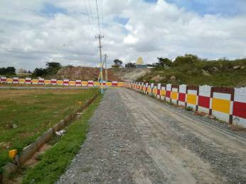 2400 sqft, Plot in Builder Project Devanahalli, Bangalore at Rs. 28.8000 Lacs