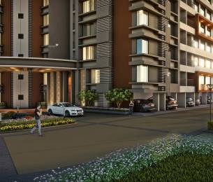 1835 sqft, 3 bhk Apartment in Pride Enchanta Vijay Nagar, Bangalore at Rs. 1.2000 Cr