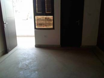 1230 sqft, 2 bhk BuilderFloor in Builder Project GREENFIELD COLONY, Faridabad at Rs. 8500
