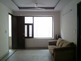 1120 sqft, 3 bhk BuilderFloor in Builder Project GREENFIELD COLONY, Faridabad at Rs. 32.0000 Lacs