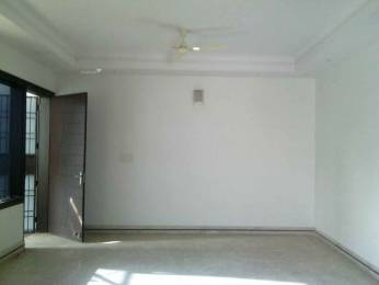 1050 sqft, 3 bhk BuilderFloor in Builder Project GREENFIELD COLONY, Faridabad at Rs. 32.0000 Lacs