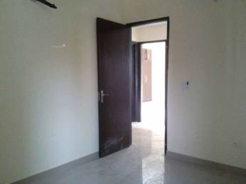 1830 sqft, 3 bhk BuilderFloor in Builder Project GREENFIELD COLONY, Faridabad at Rs. 63.0000 Lacs