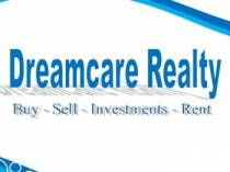 Dreamcare realty