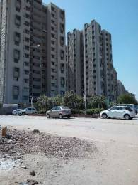1050 sqft, 2 bhk Apartment in Deep Satyadeep Heights Makarba, Ahmedabad at Rs. 40.0000 Lacs