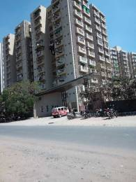 1064 sqft, 2 bhk Apartment in Poddar Palm Greens Makarba, Ahmedabad at Rs. 48.0000 Lacs