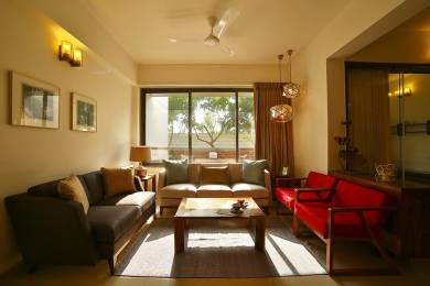 1425 sqft, 3 bhk Apartment in Vishwanath Maher Homes Shela, Ahmedabad at Rs. 45.0000 Lacs