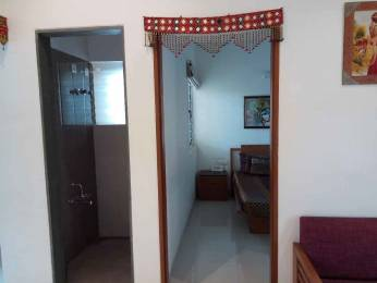 405 sqft, 1 bhk Apartment in Nebula Aavaas Changodar, Ahmedabad at Rs. 11.0000 Lacs