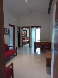 927 sqft, 2 bhk Apartment in Nebula Aavaas Changodar, Ahmedabad at Rs. 16.0000 Lacs