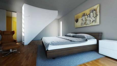 5737 sqft, 4 bhk Villa in Builder Sioul Siolim, Goa at Rs. 8.0000 Cr