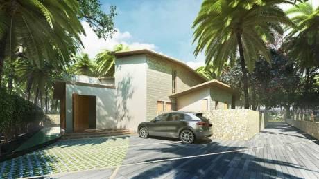 14208 sqft, 4 bhk Villa in Builder Sioul Siolim, Goa at Rs. 12.5000 Cr