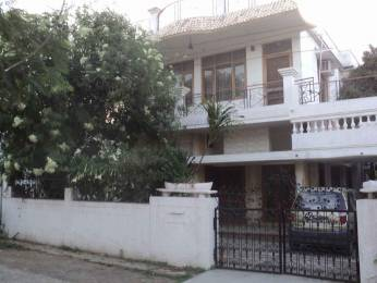 2457 sqft, 4 bhk IndependentHouse in Builder Project Akashdeep Colony, Dehradun at Rs. 1.5500 Cr
