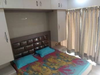 600 sqft, 2 bhk Apartment in Op Floridaa Sector 82, Faridabad at Rs. 21.0000 Lacs