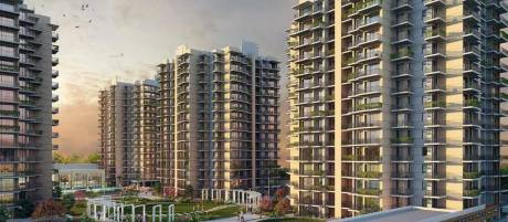 1565 sqft, 3 bhk Apartment in Builder RPS Auria Sector 88 Faridabad Sector 88, Faridabad at Rs. 59.9500 Lacs