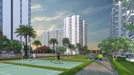817 sqft, 2 bhk Apartment in Conscient Habitat 78 Sector 78, Faridabad at Rs. 25.7000 Lacs