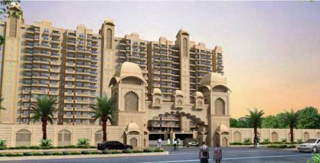 1045 sqft, 2 bhk Apartment in Ansal Royal Heritage Sector 70, Faridabad at Rs. 33.0000 Lacs