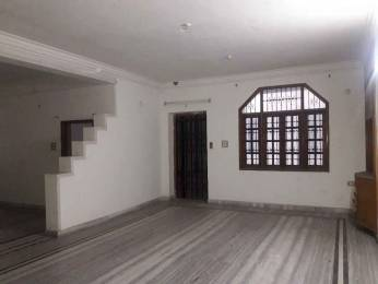 1250 sqft, 2 bhk IndependentHouse in Builder Project Kothapet, Hyderabad at Rs. 1.6000 Cr