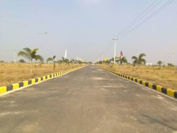 1800 sqft, Plot in Builder Project Bhanur, Hyderabad at Rs. 25.0000 Lacs