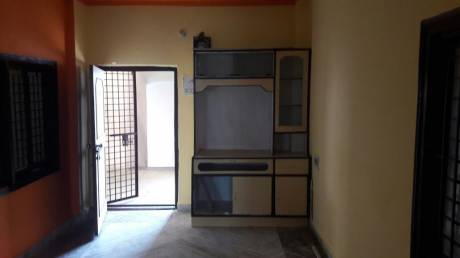 1200 sqft, 2 bhk IndependentHouse in Builder Project Madhurawada, Visakhapatnam at Rs. 35.0000 Lacs