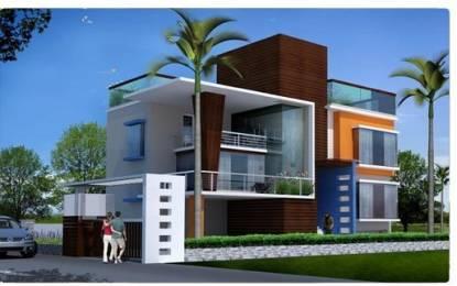 1400 sqft, 2 bhk Villa in Builder Project Patancheru Mandal, Hyderabad at Rs. 69.0000 Lacs