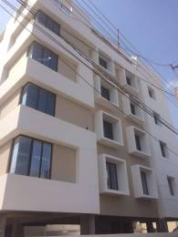 1800 sqft, 4 bhk BuilderFloor in Builder Project Tandalja, Vadodara at Rs. 60.0000 Lacs