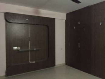1250 sqft, 2 bhk Apartment in Builder Project Patia, Bhubaneswar at Rs. 79.0000 Lacs