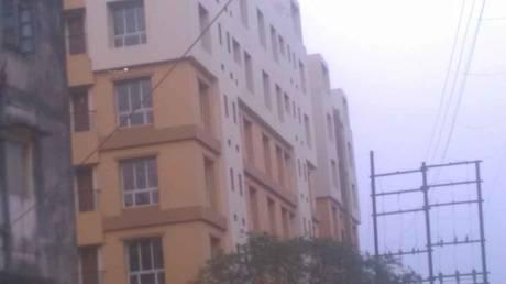 590 sqft, 1 bhk Apartment in Swagat Skyline Rajarhat, Kolkata at Rs. 19.5000 Lacs