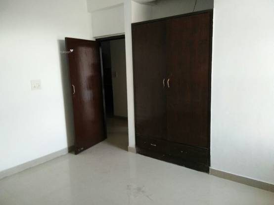 1286 sqft, 2 bhk Apartment in Pioneer Acme Heights Sector 126 Mohali, Mohali at Rs. 30.0000 Lacs