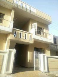 954 sqft, 3 bhk IndependentHouse in Builder Chaju majra Enclave Sector 126 Mohali, Mohali at Rs. 40.0000 Lacs