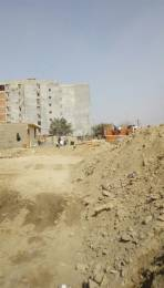 950 sqft, 2 bhk BuilderFloor in Builder hometech Awas yojna sector 44 noida Sector 44, Noida at Rs. 28.0000 Lacs