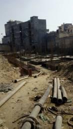 550 sqft, 1 bhk Apartment in Builder hometech awas yojna Sector 44, Noida at Rs. 17.5000 Lacs